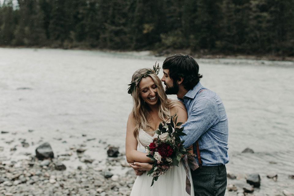 Banff elopement013