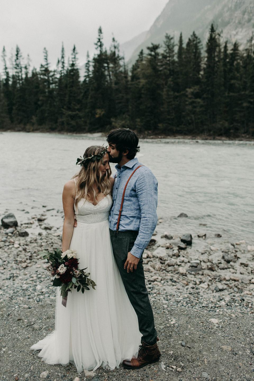 Banff elopement015