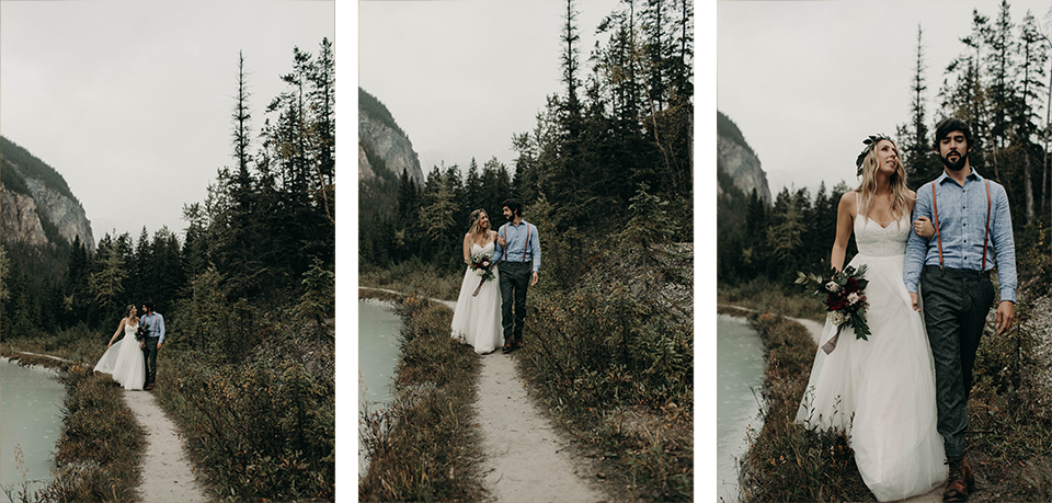 Banff elopement018