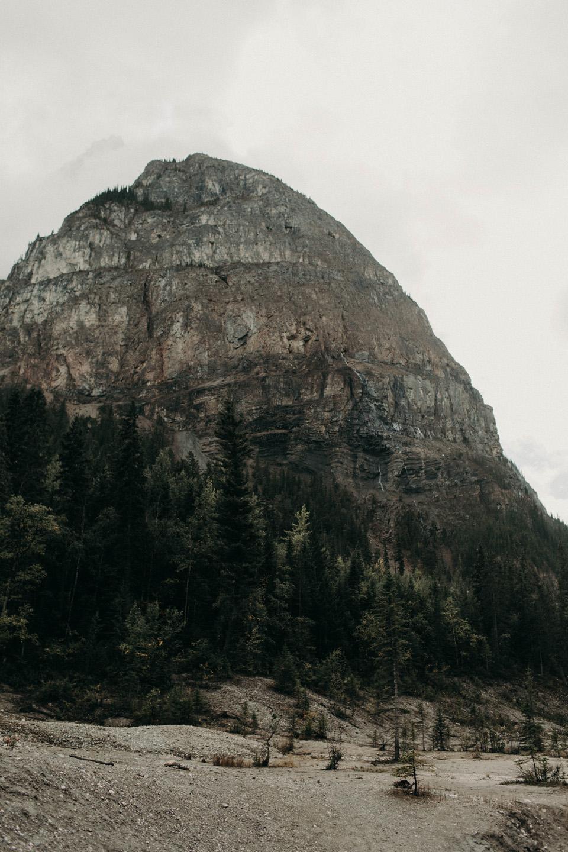 Banff elopement020
