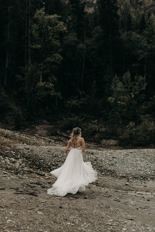 Banff elopement025