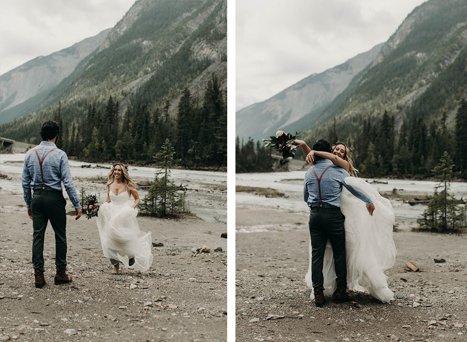 Banff elopement024