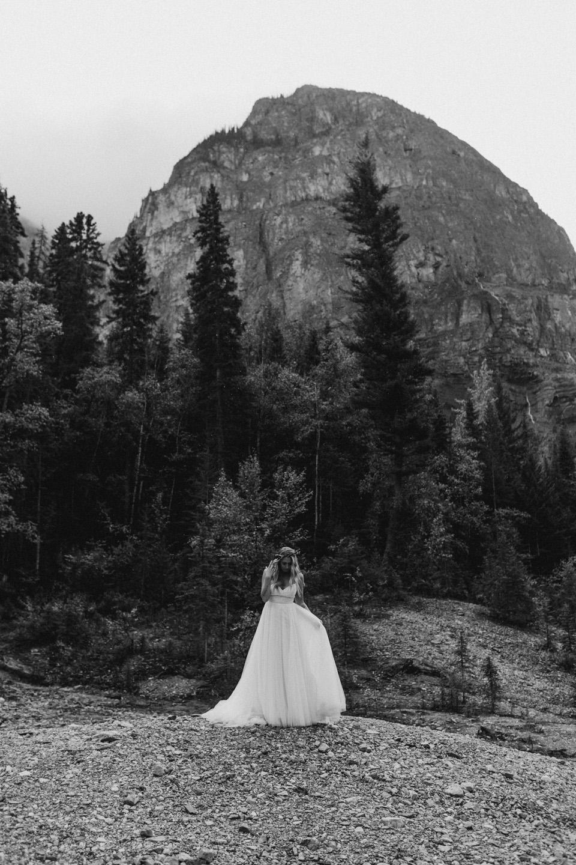 Banff elopement026