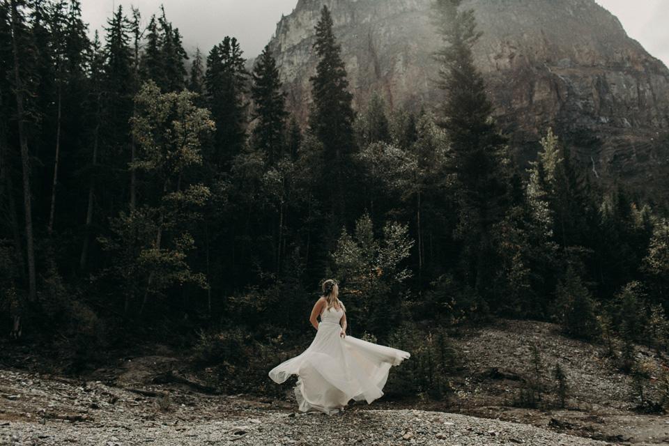 Banff elopement027