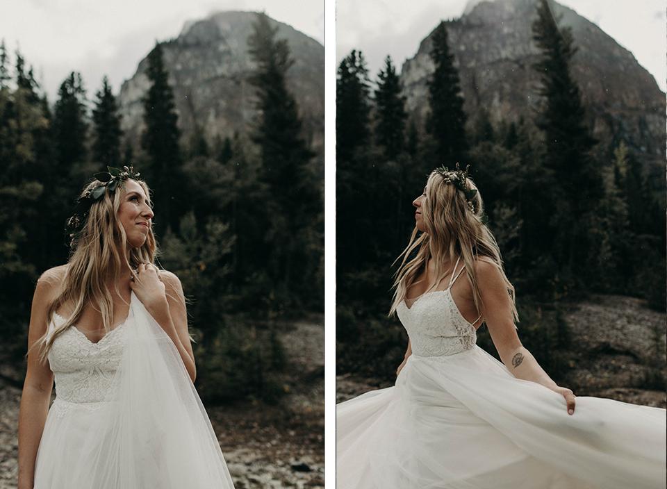 Banff elopement028
