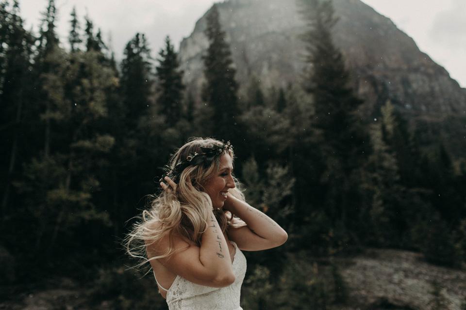 Banff elopement030