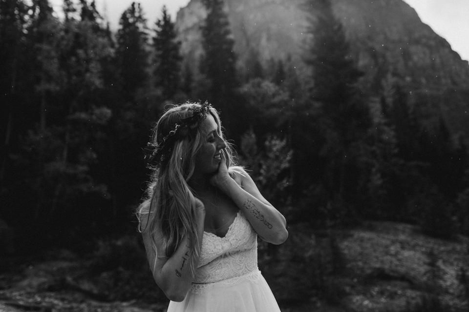 Banff elopement031