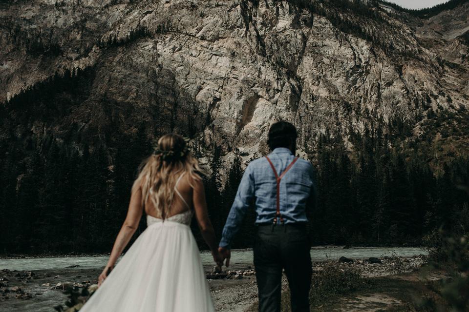 Banff elopement034