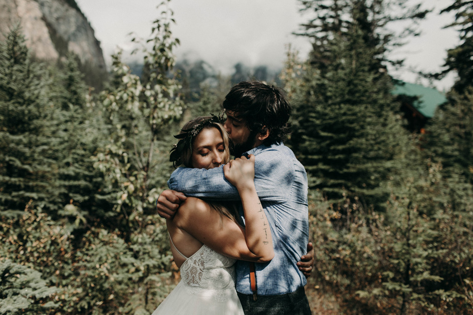 Banff elopement038