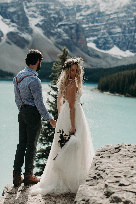 Banff elopement044
