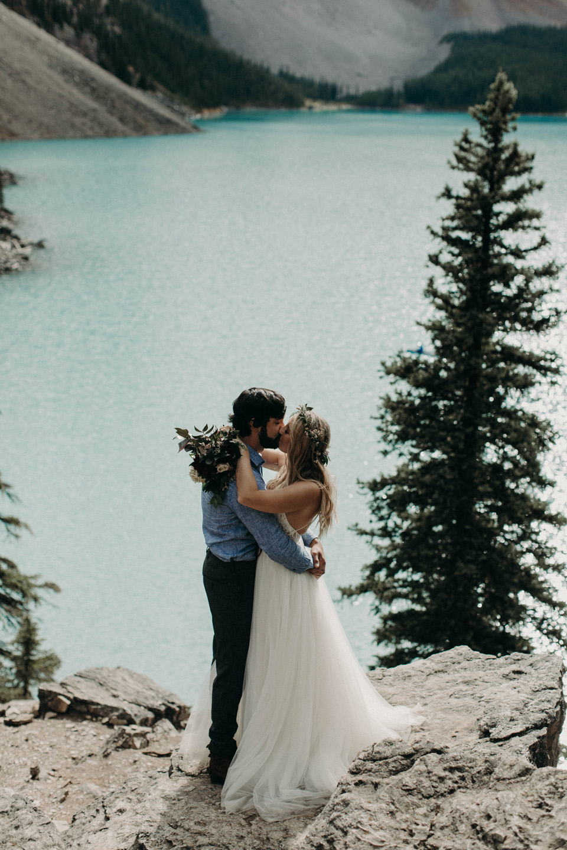 Banff elopement046