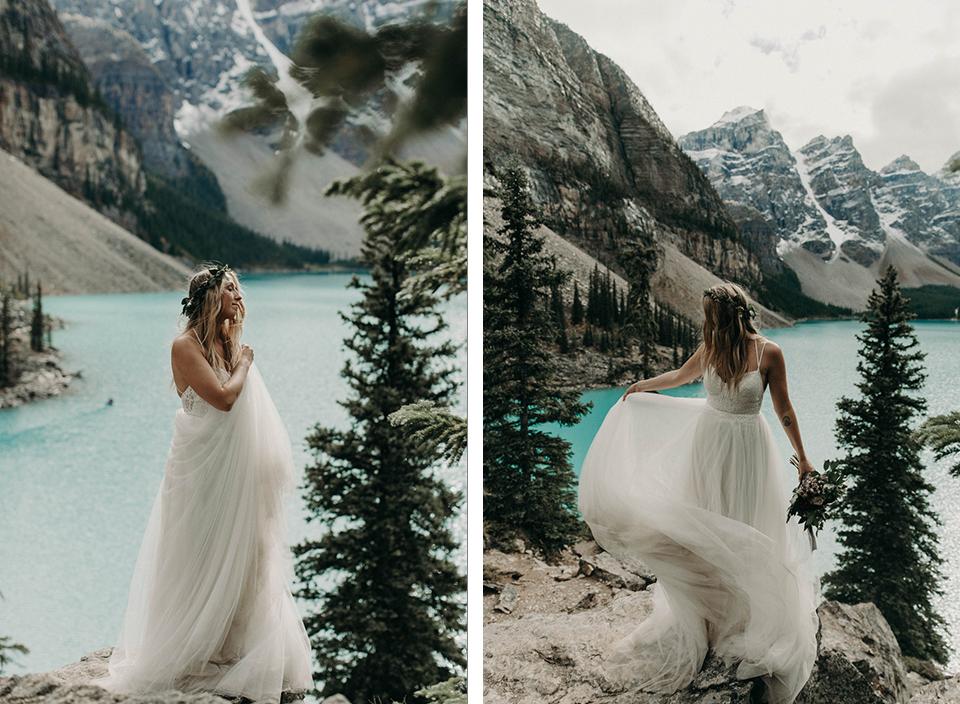 Banff elopement048