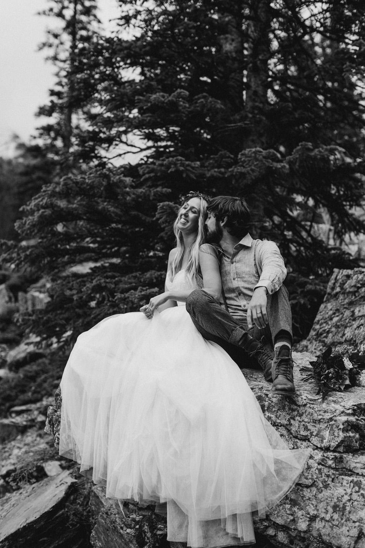 Banff elopement051