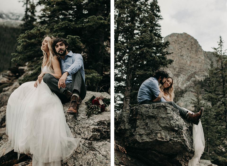 Banff elopement052