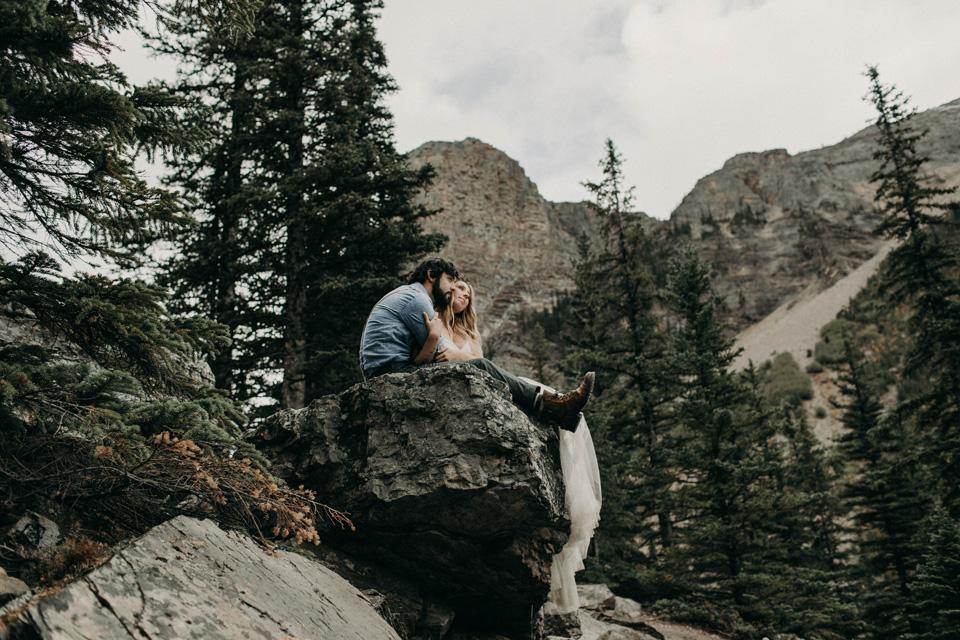 Banff elopement053