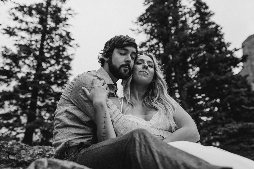 Banff elopement055