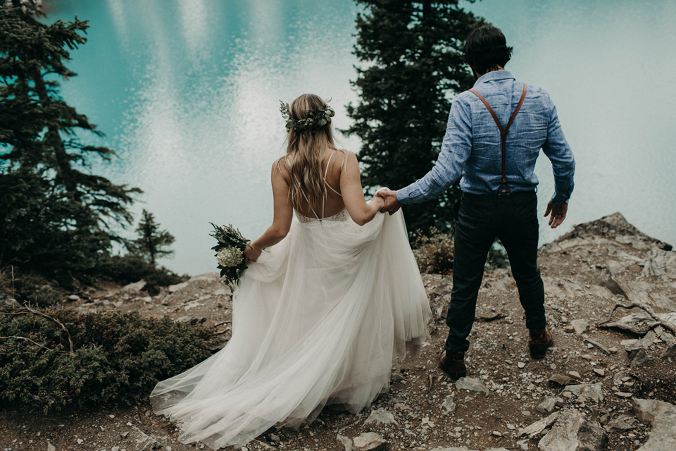 Banff elopement058