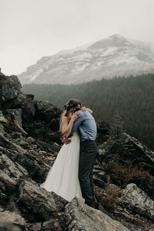 Banff elopement062