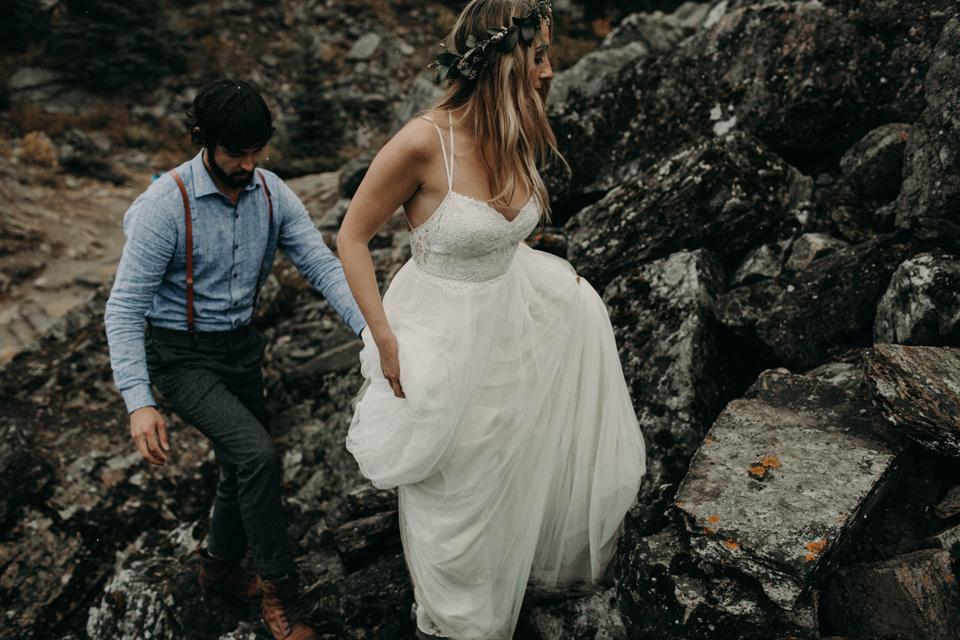 Banff elopement066