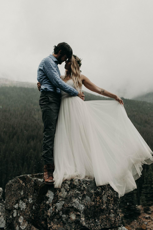 Banff elopement067