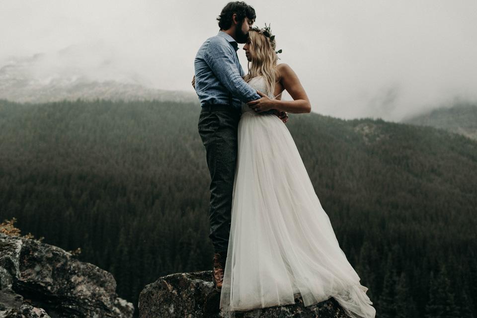 Banff elopement068