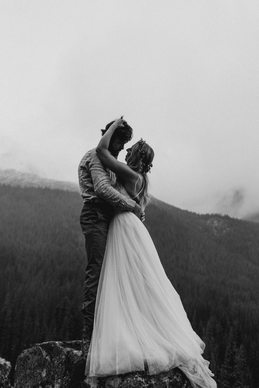 Banff elopement070