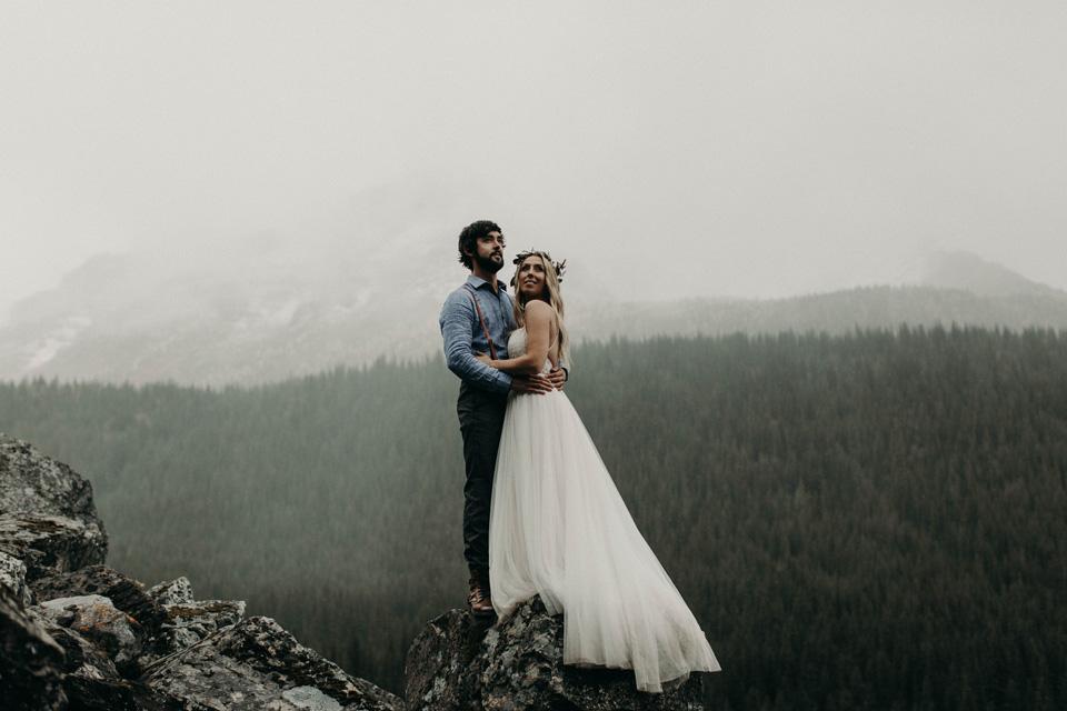 Banff elopement071