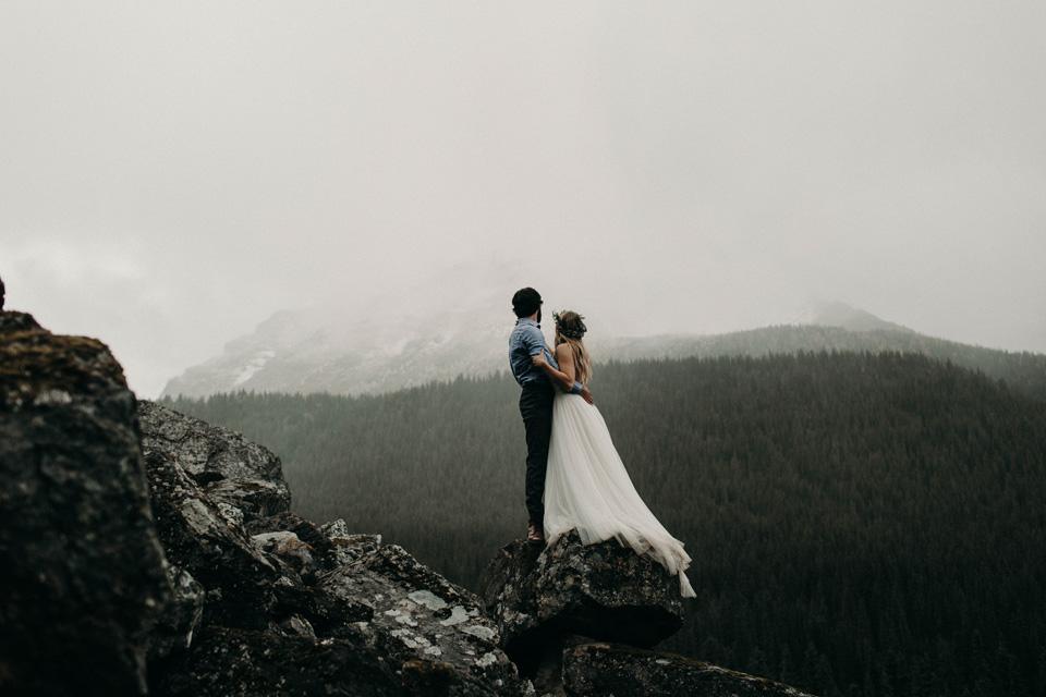 Banff elopement074