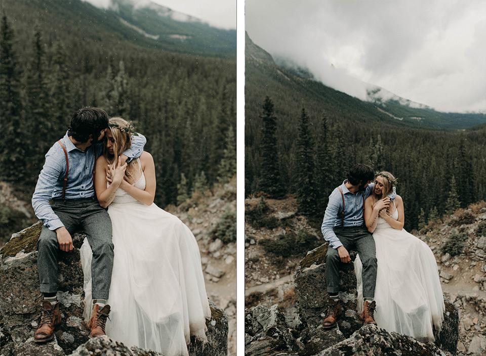 Banff elopement076