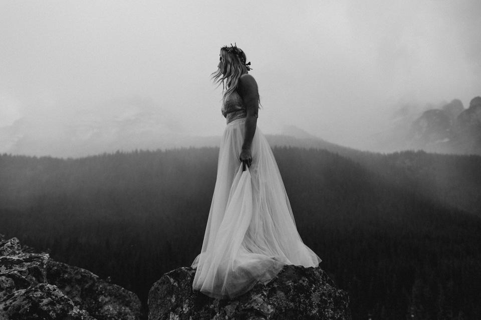 Banff elopement077