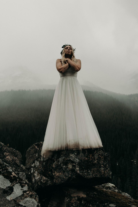 Banff elopement078