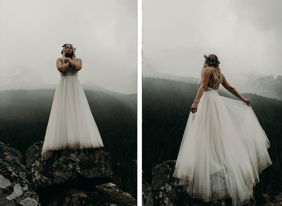 Banff elopement079