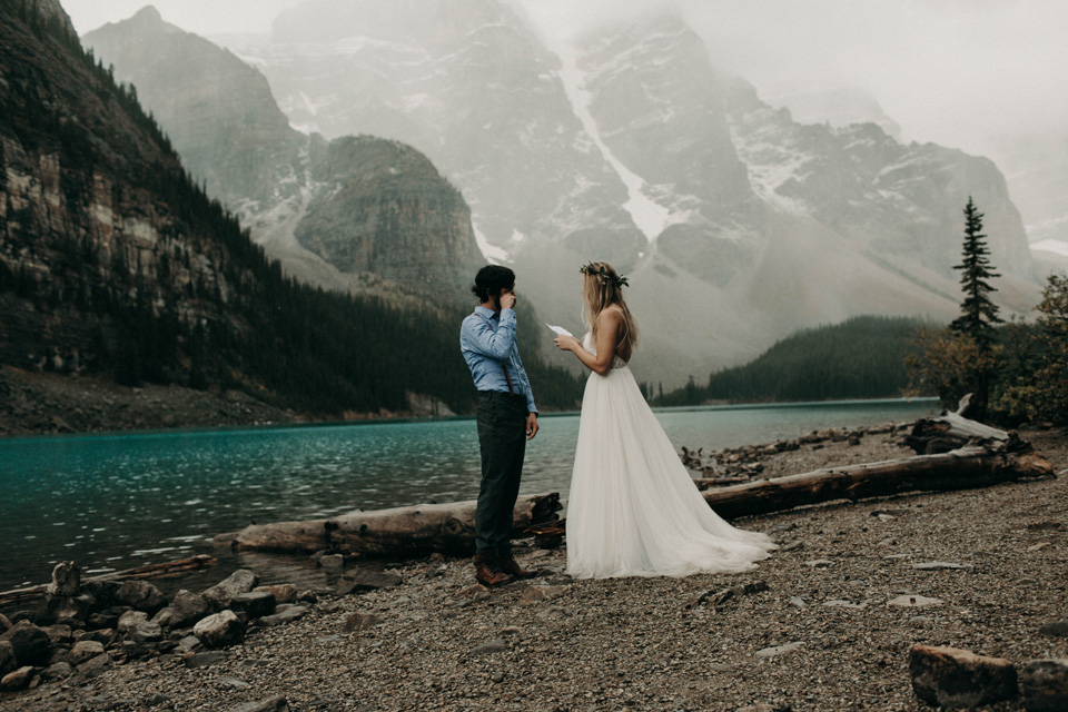 Banff elopement084