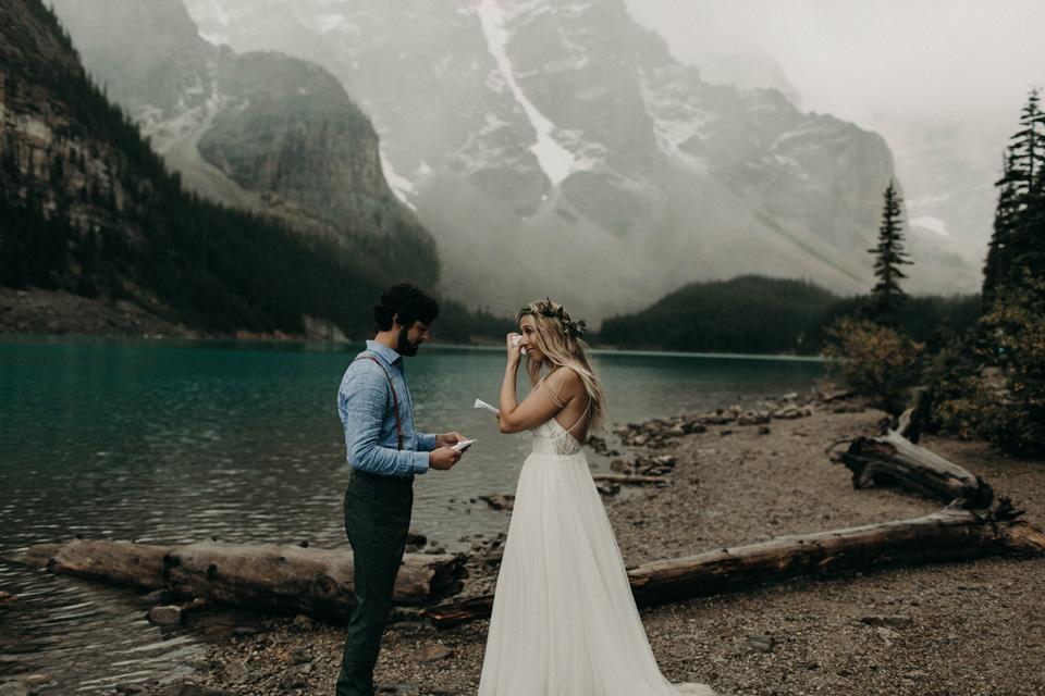 Banff elopement085