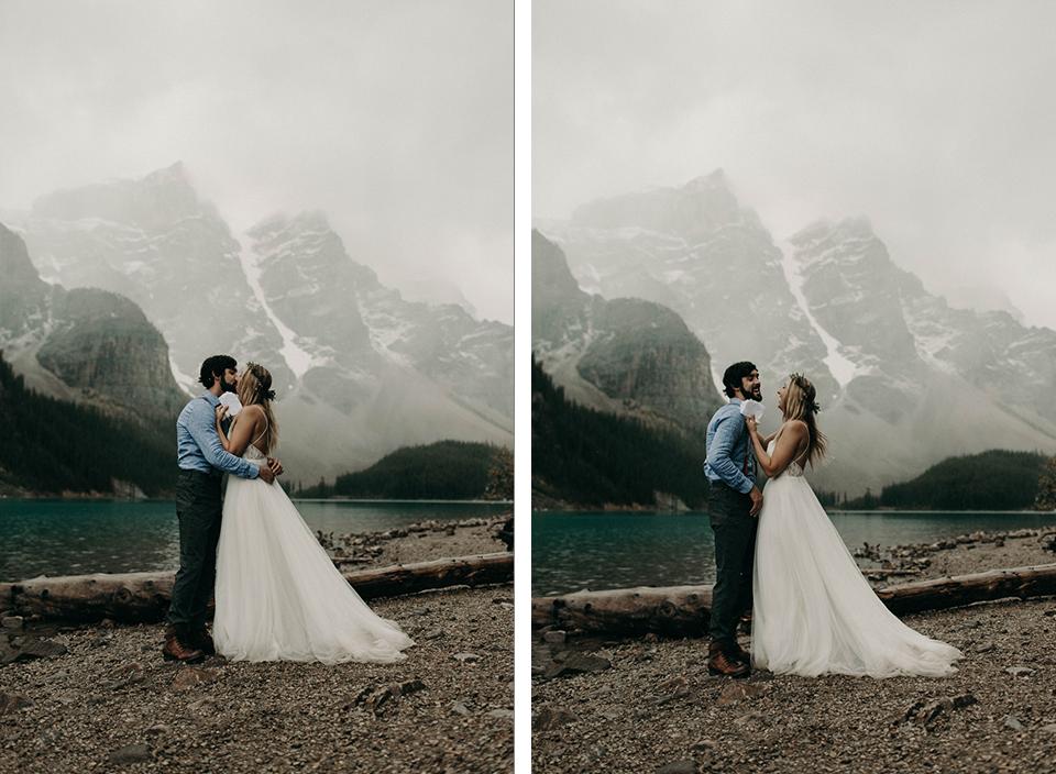 Banff elopement086