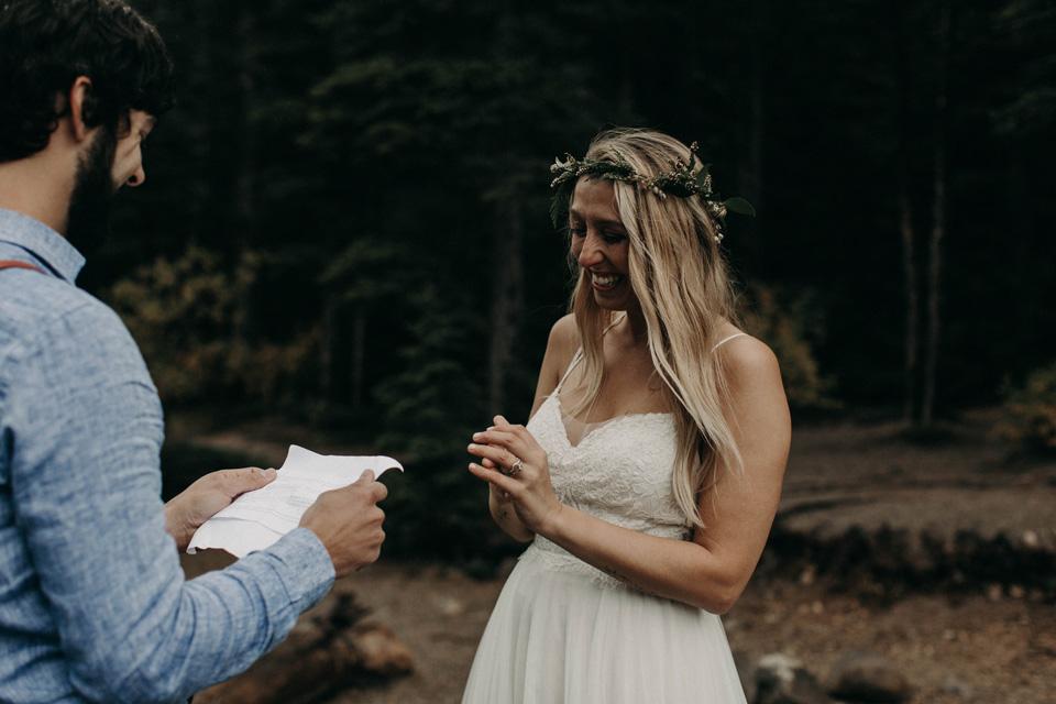Banff elopement089