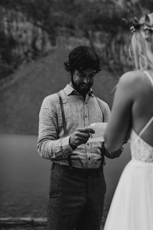 Banff elopement090