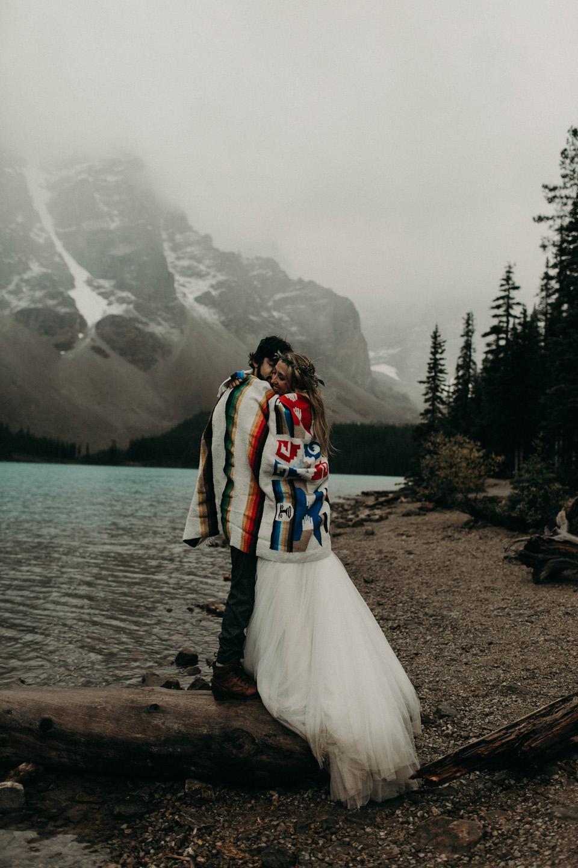Banff elopement097