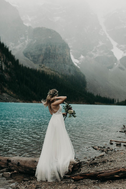 Banff elopement100