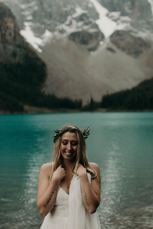 Banff elopement109