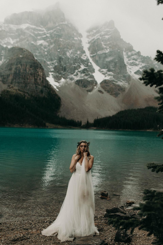 Banff elopement110
