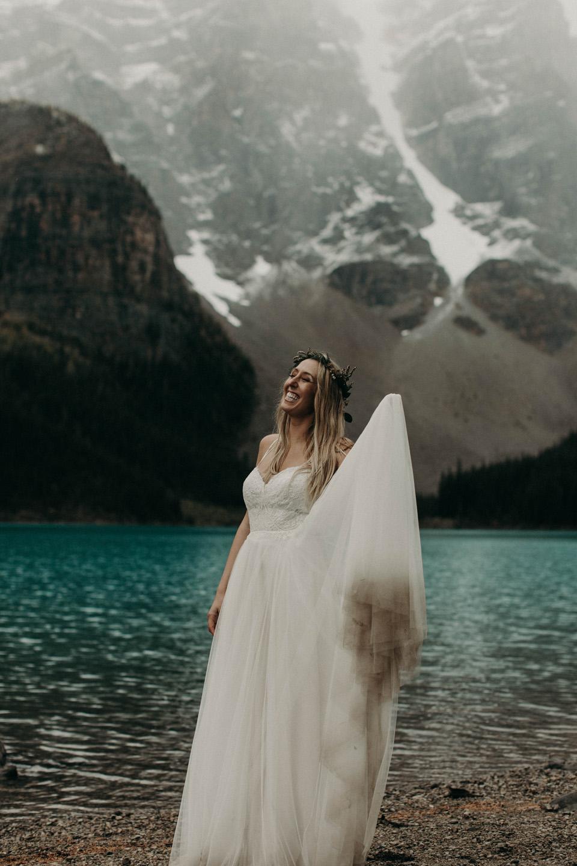 Banff elopement112