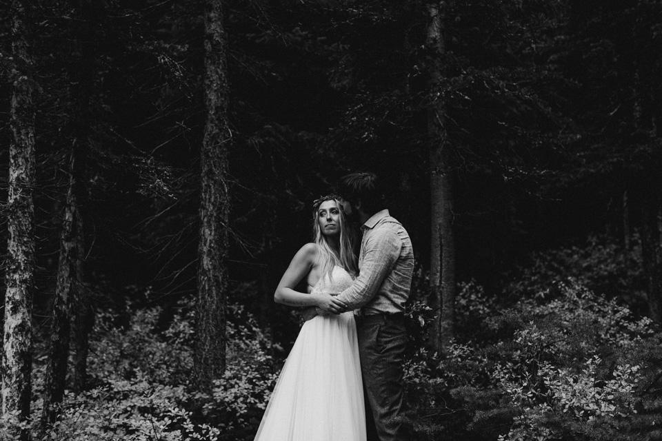 Banff elopement117