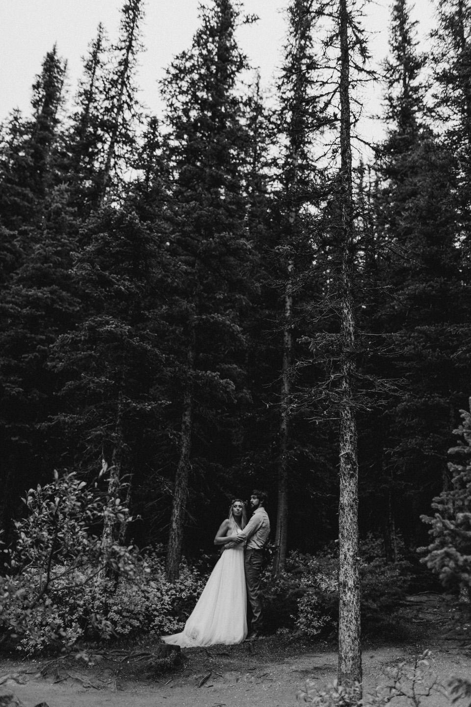 Banff elopement120