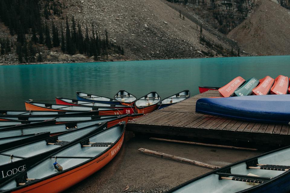 Banff elopement121
