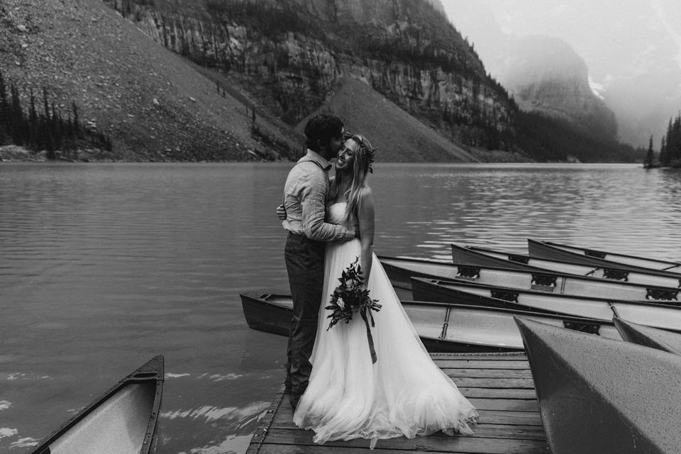 Banff elopement124