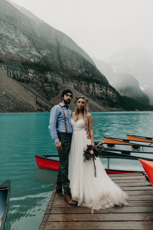 Banff elopement125