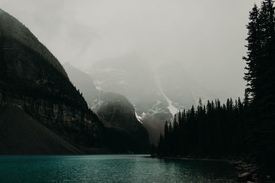 Banff elopement128