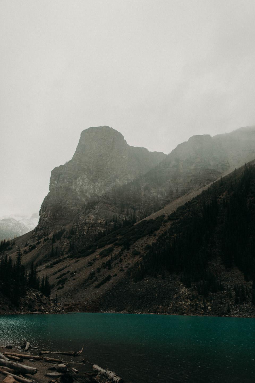 Banff elopement129