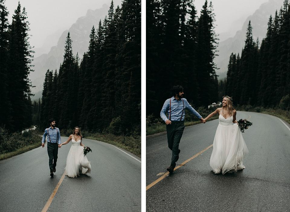 Banff elopement130